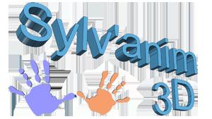 Sylvanim3D